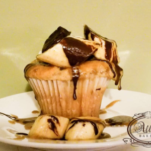 Allure Bakery, LLC | Order Your Cupcakes, Cakes, & Desserts Today